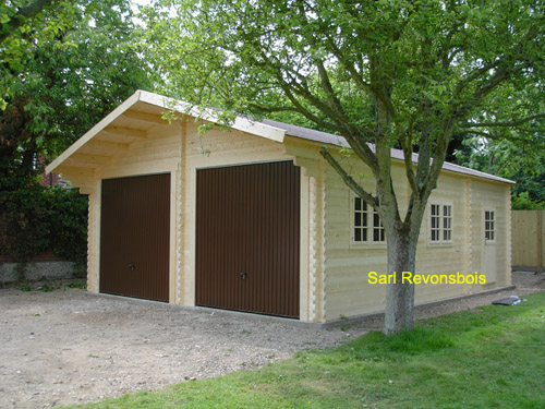 how to build carport gartenhuser die traumgarten ag diy. Black Bedroom Furniture Sets. Home Design Ideas